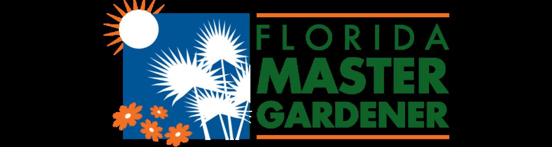 Florida Master Gardener