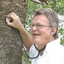 """Doug Caldwell """"Dr. Dougbug"""""""