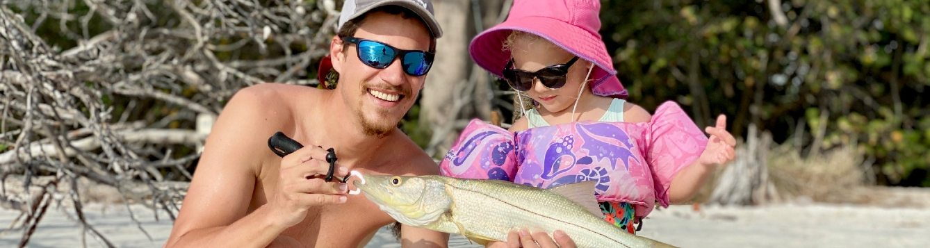 Does It Make Sense To Buy A Lifetime Florida Fishing License Video