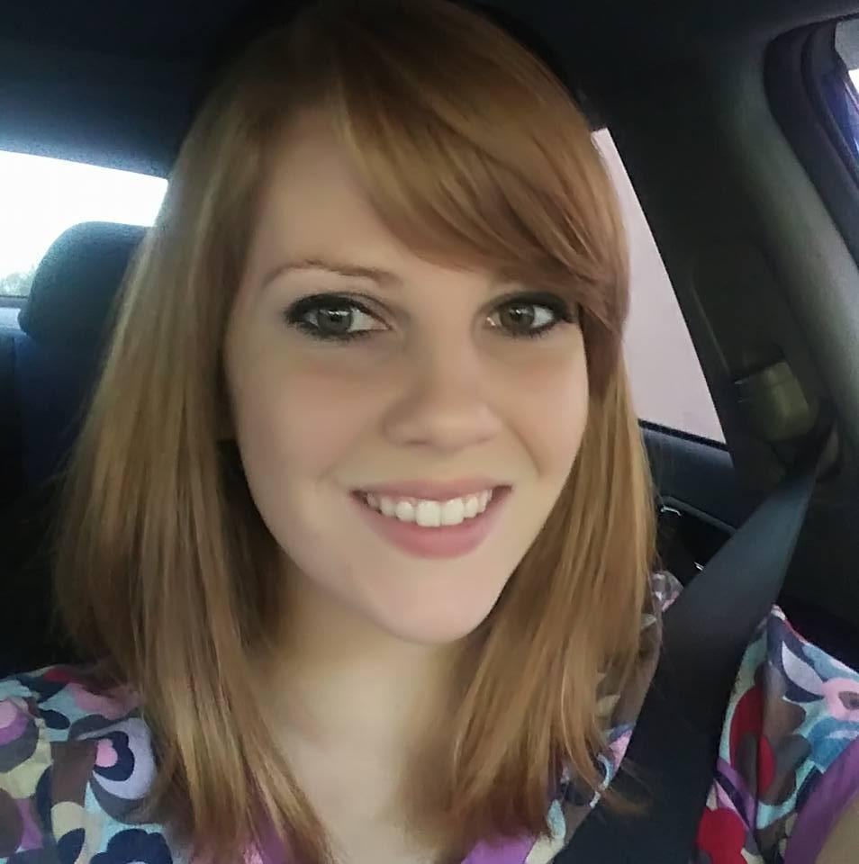 Deanna Thompson