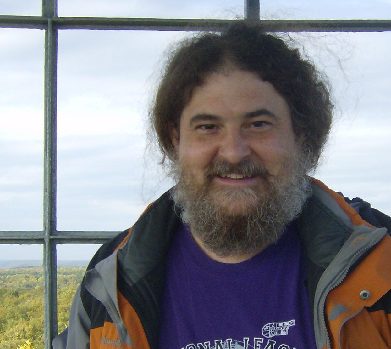 Basil Iannone