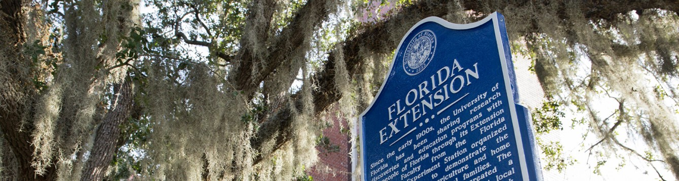 UF_IFAS-Extension-Historical-Marker