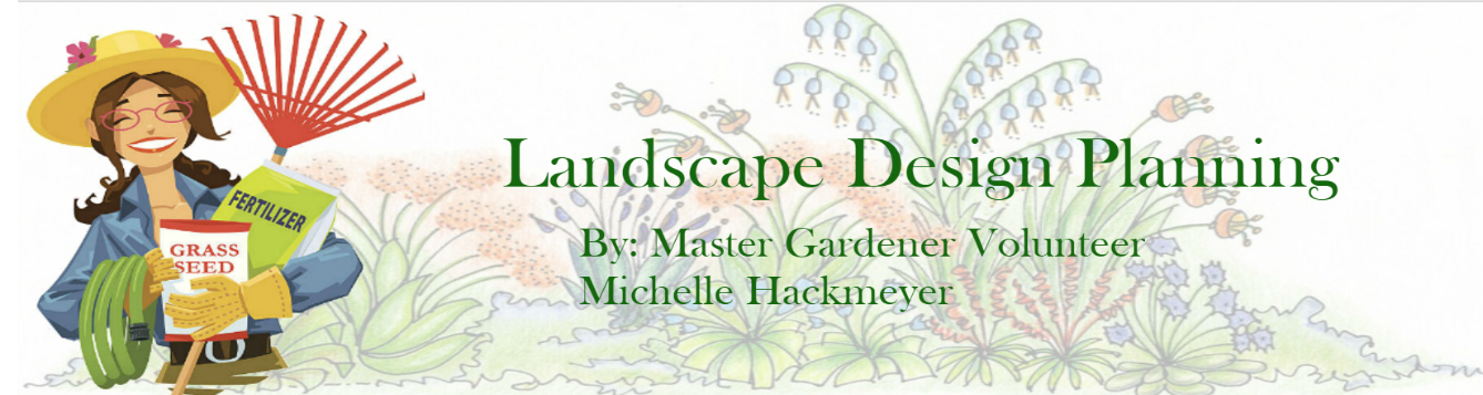 MG Michelle Hackmyer Nov 2019 feat