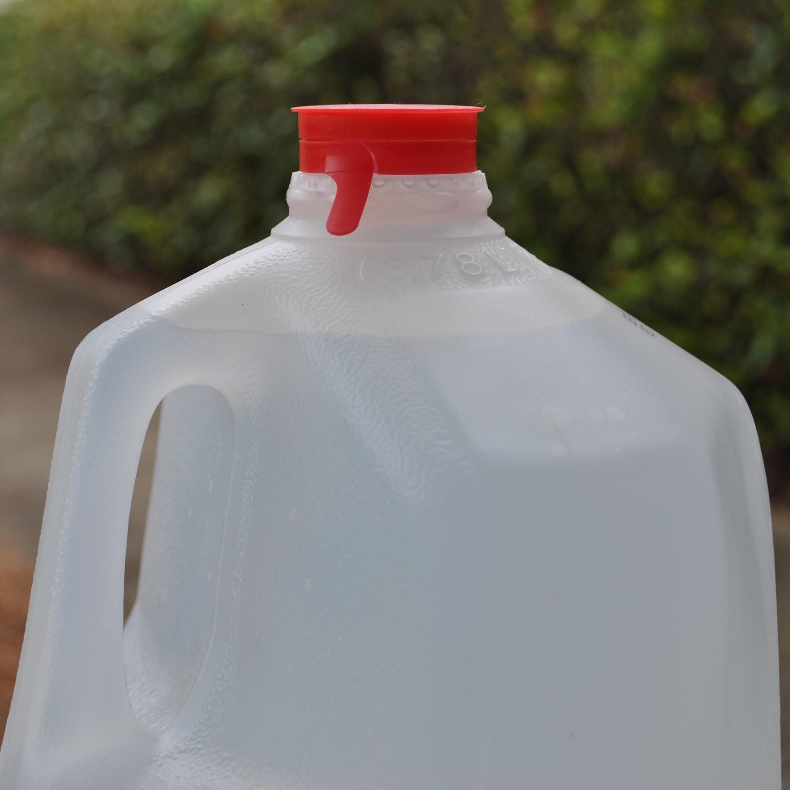 emergency water supply