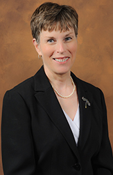 Gail Kauwell