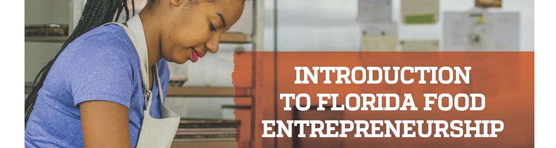 Food-Entrepreneurship-Workshops-FSHN