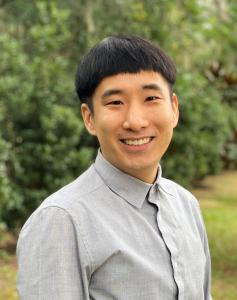 Dongjoo Kim Graduate Food Science | Food Science and Human Nutrition UF/IFAS