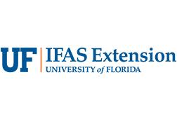 uf-ifas logo