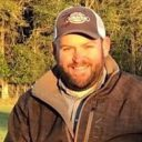 Tyler Pittman, PhD, CWB