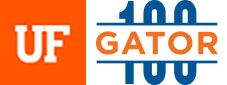 227x85w_logo-Gator100