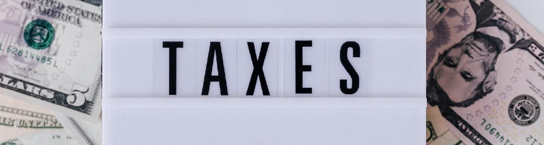 free tax prep image