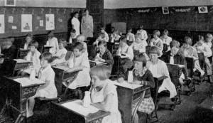 1930 report (2)