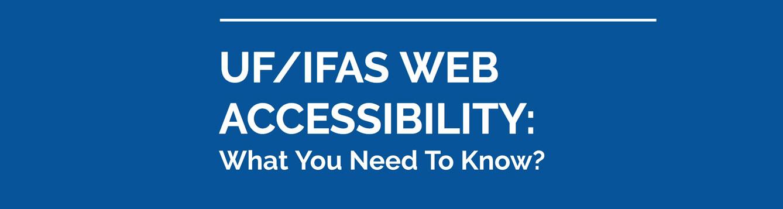 UFIFASWebsite-accessbility