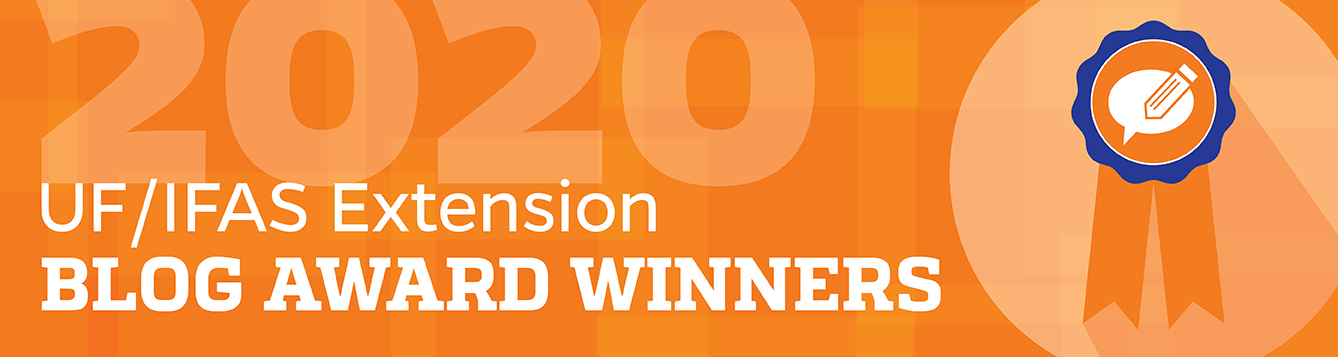2020 blog award winners banner announcement