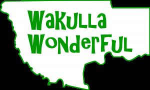 wakullawonderful