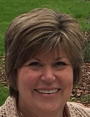 Jana Hart