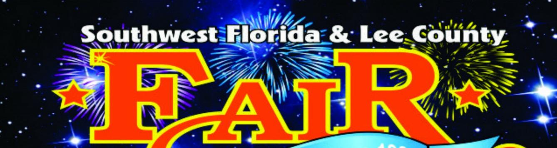 SW FL Fair