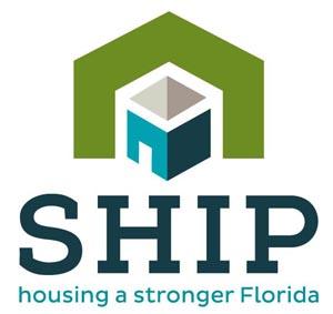 SHIP State Housing Initiatives Partnership logo