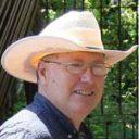 Ed Jennings