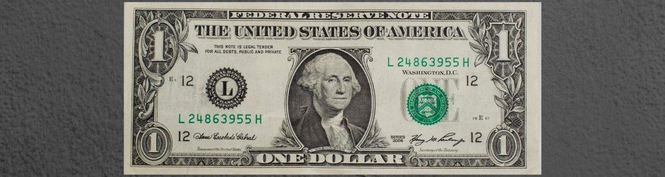 dollar bill; article describes tax credits available