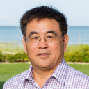Qingren Wang, Ph.D.