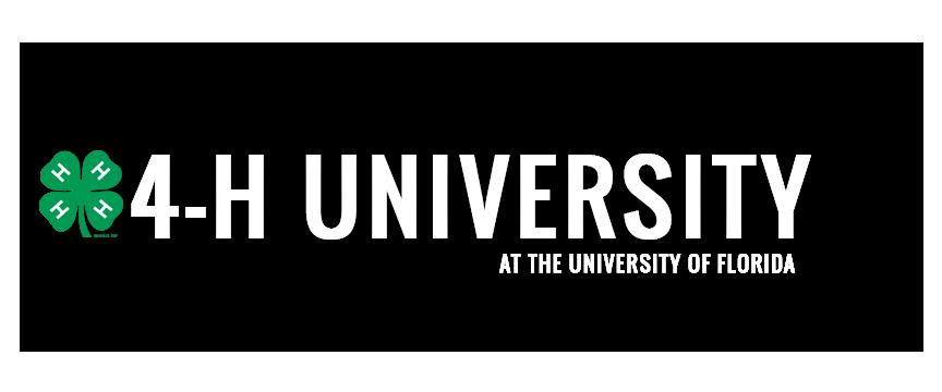 4H university