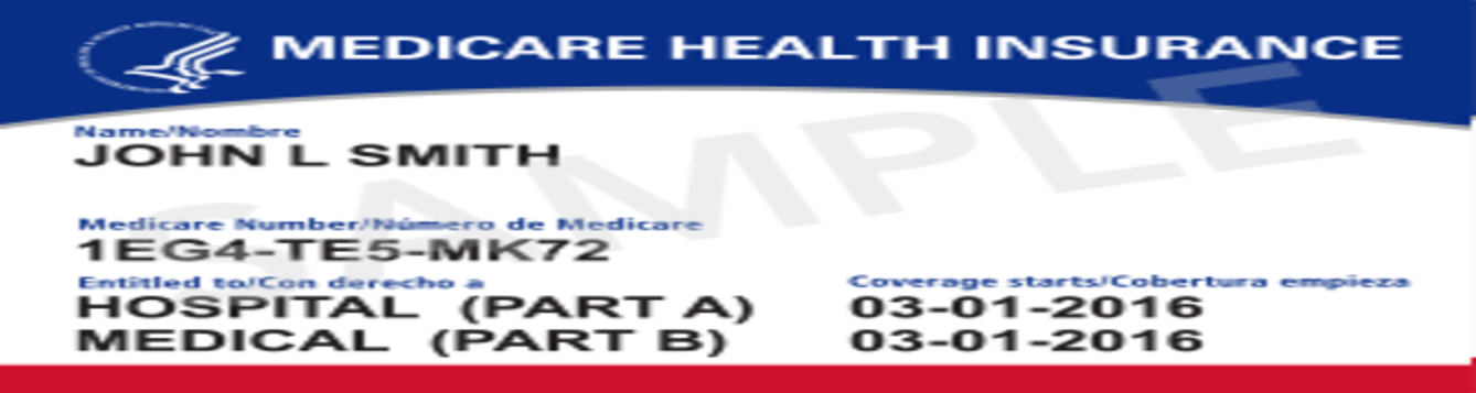 New-Medicare-Card