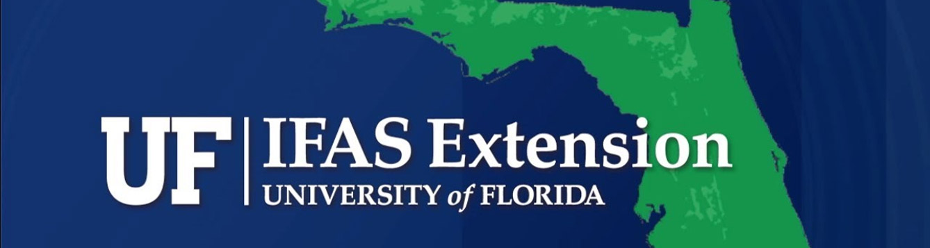 Uf IFAS Extension Florida