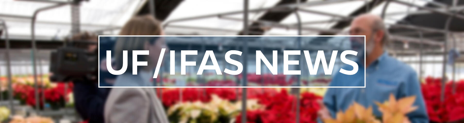 UF/IFAS News