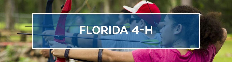 Florida 4-H