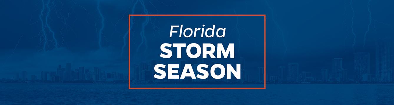Fl-storm-season