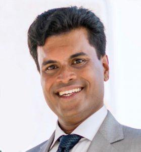 Satyanarayan Dev, FAMU