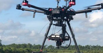 image - drone offer artificial intelligence