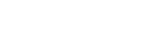 Blogs.IFAS Logo
