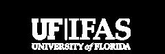 Blogs.IFAS Logo