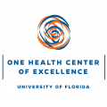 One Health Center of Excellence