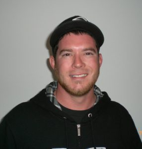 Steven Pouliot 2102 champ