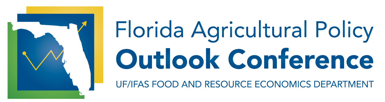 ag policy conference logo