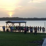 4-H Camp Sunset