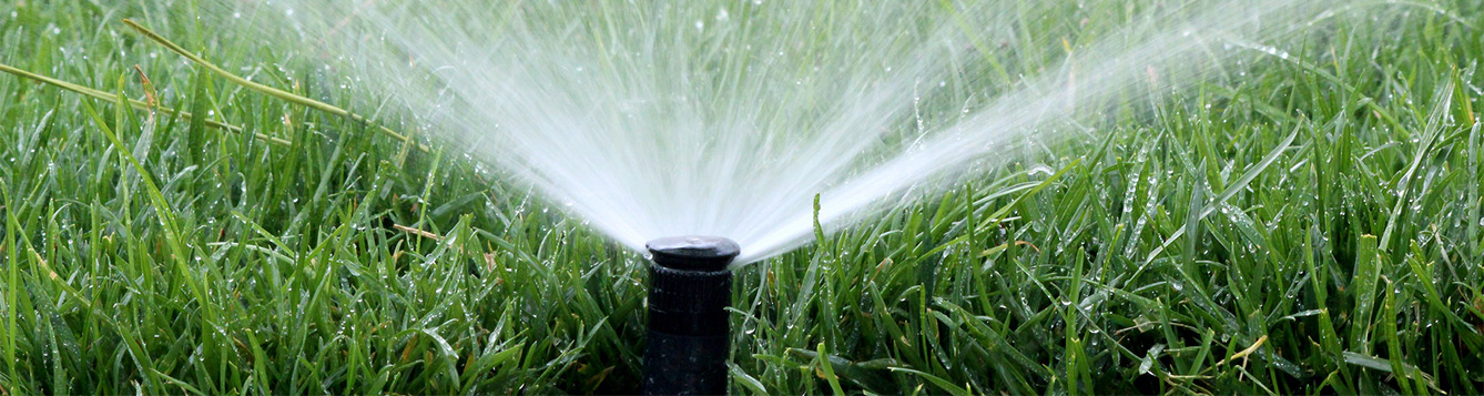 Seasonal Reclaimed Water Restrictions - UF/IFAS Extension ...