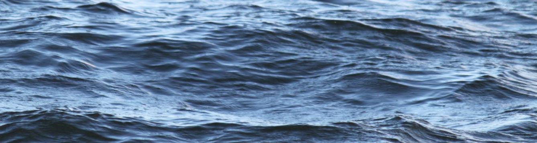 Photo of churning waters by Bora Burri on Unsplash, https://unsplash.com/photos/Hk91ys8MI0I