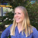 Julie Schelb