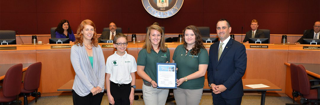 National_4H_Week_proclamation