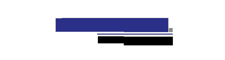 logo for enzymedica
