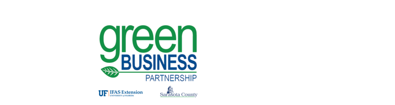 Green Business Partnership icon (featured image)