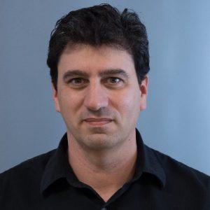 Dr. Anthony Merendino (DPM) Podiatrist UF Shands Medical Center in Gainesville, FL