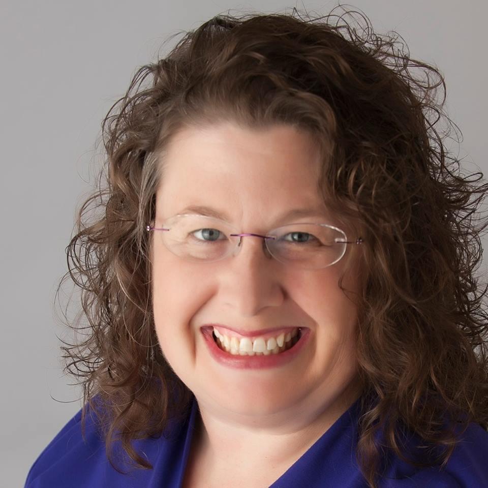 Dr. Rachel Pienta