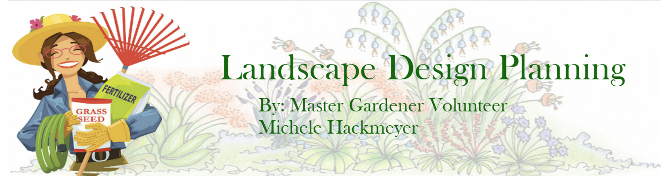 MG Michele Hackmyer Nov 2019 feat