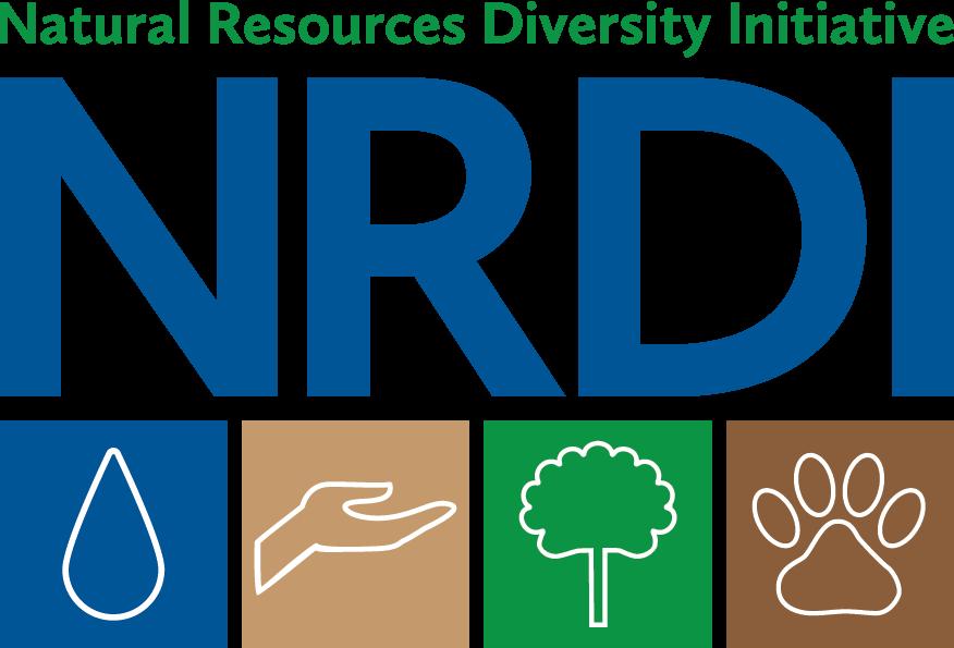 Uf Natural Resource Conservation